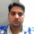 Santhosh - Cctv dealers