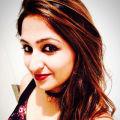 Vaishali Bhambani - Nutritionists