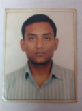 Vivek - Web designer