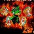 Step Rockerz - Zumba dance classes