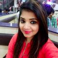 Harpreet Kaur  - Party makeup artist