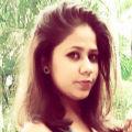 Gargi Sharma - Interior designers