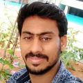 Sunil - Wood furniture contractor