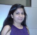 Shakshi Tyagi - Interior designers