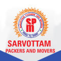 Sarvottam Packers & Movers - Packer mover local
