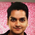 Sambhav Jain - Party makeup artist