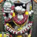 Srinivasa Sharma - Astrologer