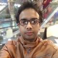 Anuj Kumar - Tutors mathematics