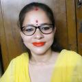 Geeta Chauhan - Healthy tiffin service