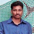 Gurunath - Wood furniture contractor