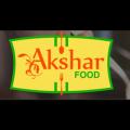 Akshar Food - Healthy tiffin service