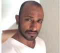 Mohammed Rafi - Fitness trainer at home