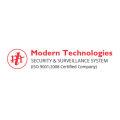 Modern Technologies - Cctv dealers
