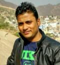 Vishal - House painters