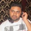 DJ Bobby - Djs