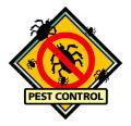 Total Pest Control - Pest control