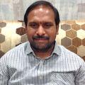 Ramana Rao P V - Interior designers