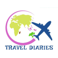 Travel Diaries - Visa agency