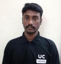 Balakumar P - Electricians