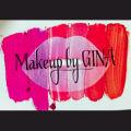 Urvashi Gina Dixit - Party makeup artist