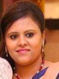 Meenu Gupta - Ca small business