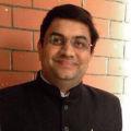 Kamendu Joshi - Divorcelawyers