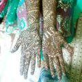 Dilshad - Wedding caterers