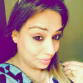 Nisha Gulati - Party makeup artist