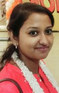 shabnam chakraborty - Tutors mathematics