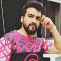Kamaljeet Mehla - Fitness trainer at home