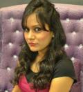 Gunjan Sarda - Party makeup artist