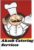 Akash Caterers - Birthday party caterers