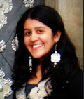 Chaitali D Parikh - Interior designers
