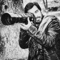 Pandey Chandan - Pre wedding shoot photographers