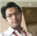 Biplab Sarkar - Physiotherapist