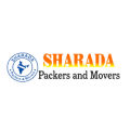 Sharda Packers and Movers - Packer mover local