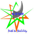 N-STAR Construction Private Limited - Contractor