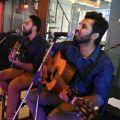 Sachin - Live bands