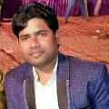 Ashwani Singh - Cctv dealers