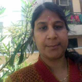 Anshu Shringi Pathak - Physiotherapist
