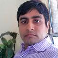 Shahid Akhtar - Cctv dealers