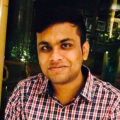 Akash Gupta - Tax filing