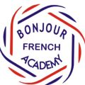 Yamini Sachdeva - French classes