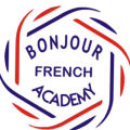 Yamini Sachdeva - French classes