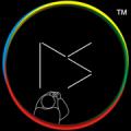 Manish Satija - Graphics logo designers