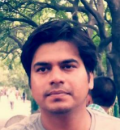 Mahendra Pratap Singh - Water proofing contractor