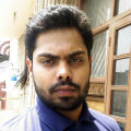 Nihit Sagar - Class vitoviii