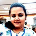Annapoorni Ravi - Interior designers