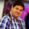 Ravi Nayyar - Pre wedding shoot photographers