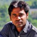 Nitin Ranjan - Contractor